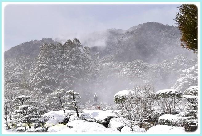 f:id:yasukazu01:20150313210331j:image