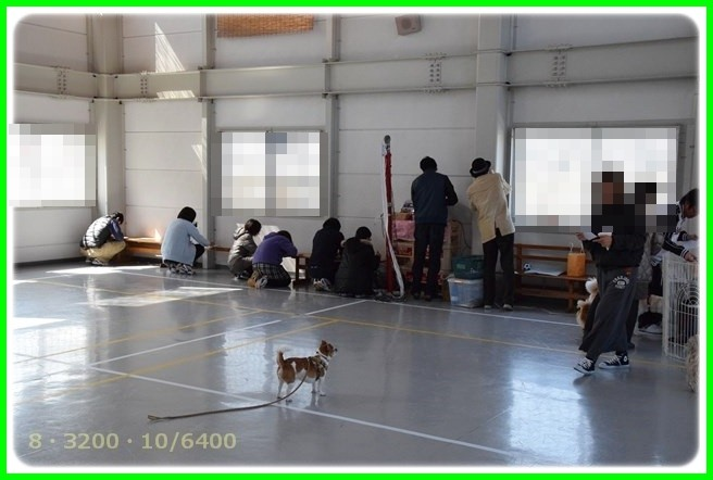 f:id:yasukazu01:20150315223901j:image