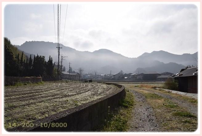 f:id:yasukazu01:20150317193510j:image