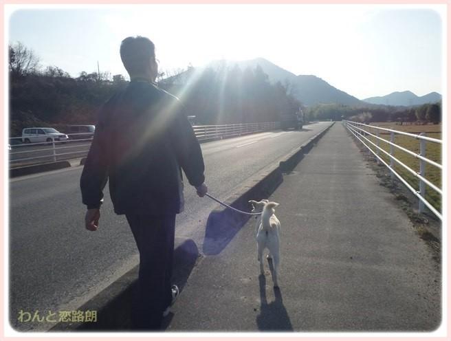 f:id:yasukazu01:20150318223045j:image