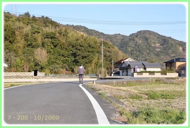 f:id:yasukazu01:20150327230305j:image