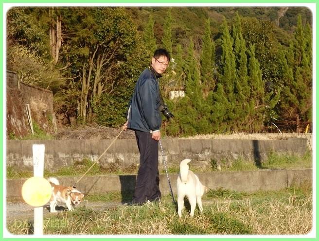 f:id:yasukazu01:20150401230051j:image