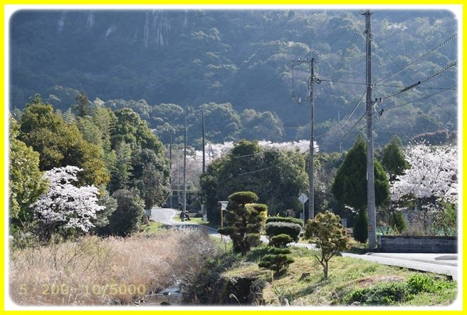 f:id:yasukazu01:20150402213210j:image