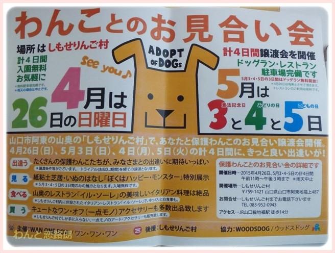 f:id:yasukazu01:20150406220433j:image
