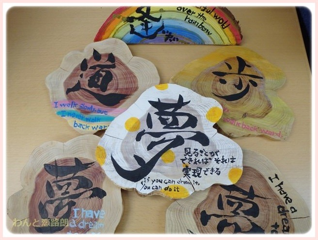 f:id:yasukazu01:20150407210126j:image