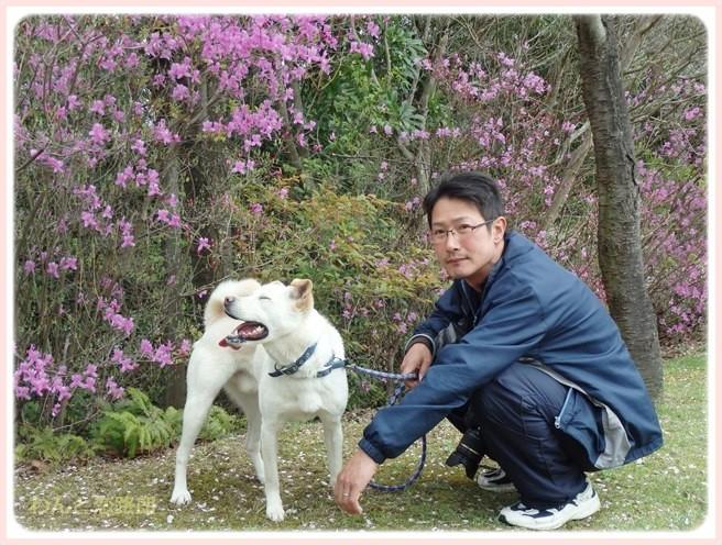 f:id:yasukazu01:20150410230634j:image