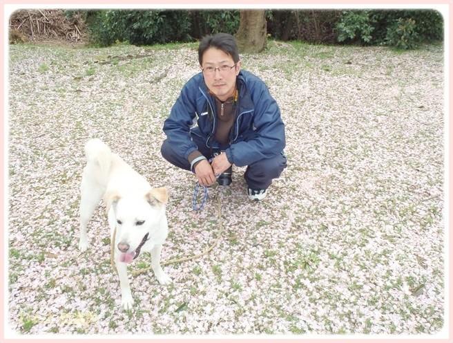 f:id:yasukazu01:20150411194503j:image