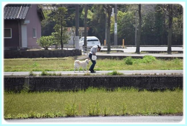 f:id:yasukazu01:20150418203913j:image
