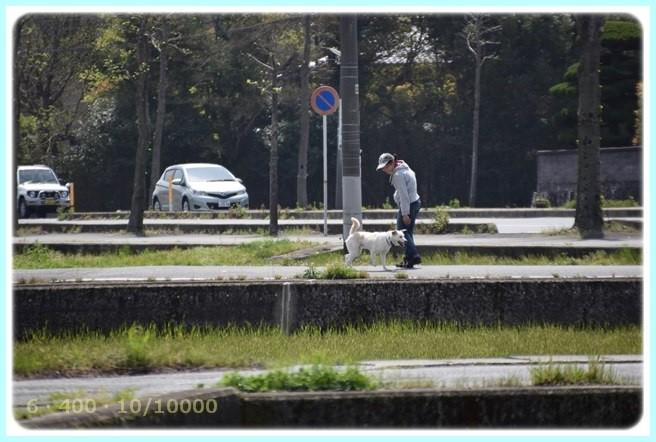 f:id:yasukazu01:20150418204025j:image