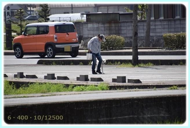 f:id:yasukazu01:20150418204156j:image