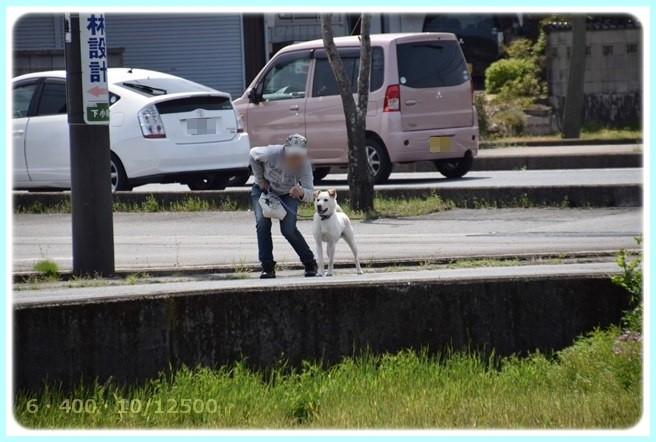 f:id:yasukazu01:20150418204308j:image