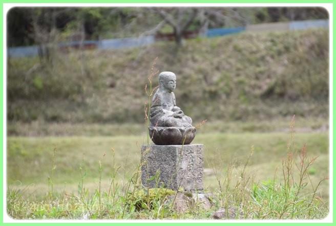 f:id:yasukazu01:20150422104719j:image