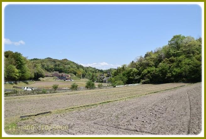 f:id:yasukazu01:20150501203827j:image