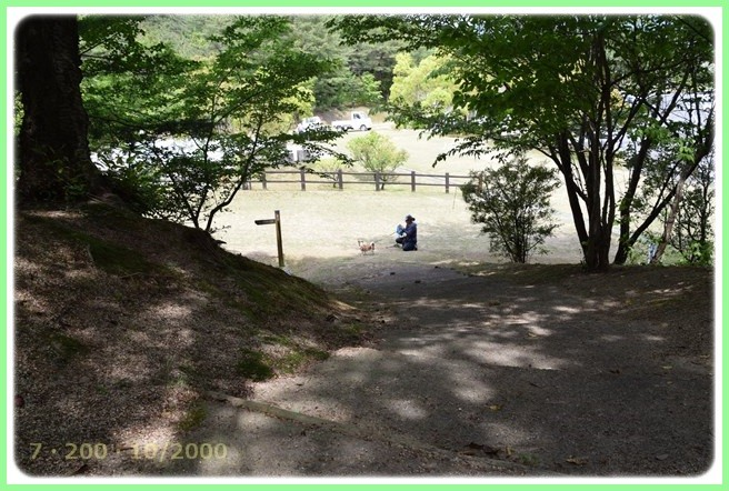 f:id:yasukazu01:20150502220736j:image