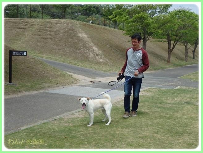 f:id:yasukazu01:20150502222425j:image