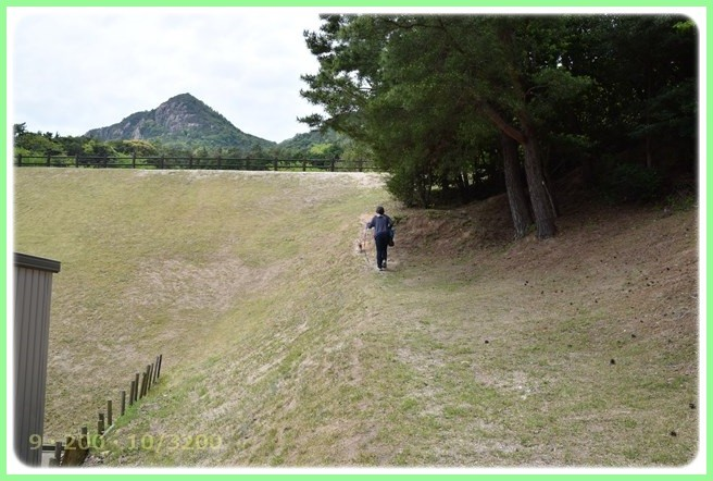 f:id:yasukazu01:20150503220309j:image