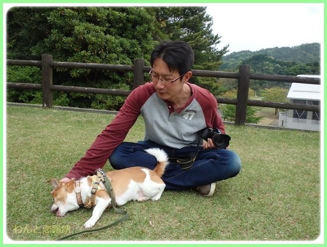 f:id:yasukazu01:20150503220749j:image
