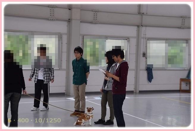 f:id:yasukazu01:20150516203832j:image