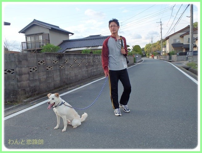 f:id:yasukazu01:20150518224814j:image