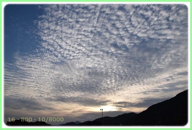 f:id:yasukazu01:20150525102714j:image
