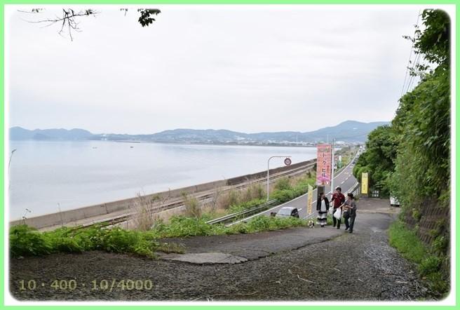 f:id:yasukazu01:20150528201156j:image