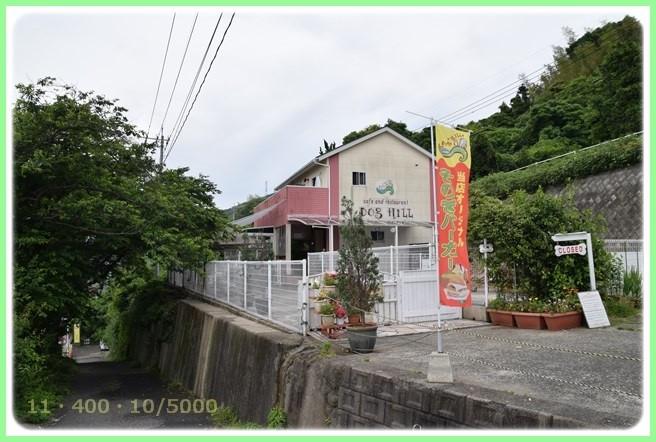f:id:yasukazu01:20150528202802j:image