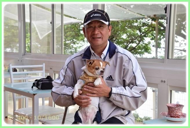 f:id:yasukazu01:20150529220830j:image