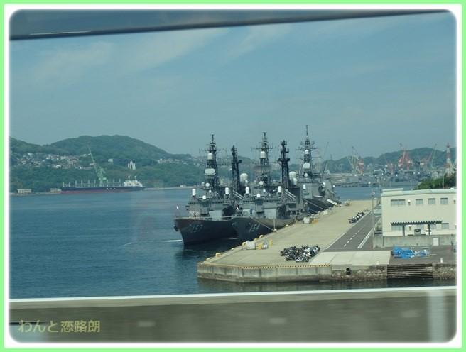 f:id:yasukazu01:20150601205812j:image
