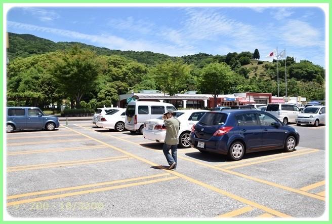 f:id:yasukazu01:20150601205813j:image