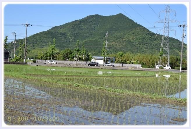 f:id:yasukazu01:20150605220755j:image