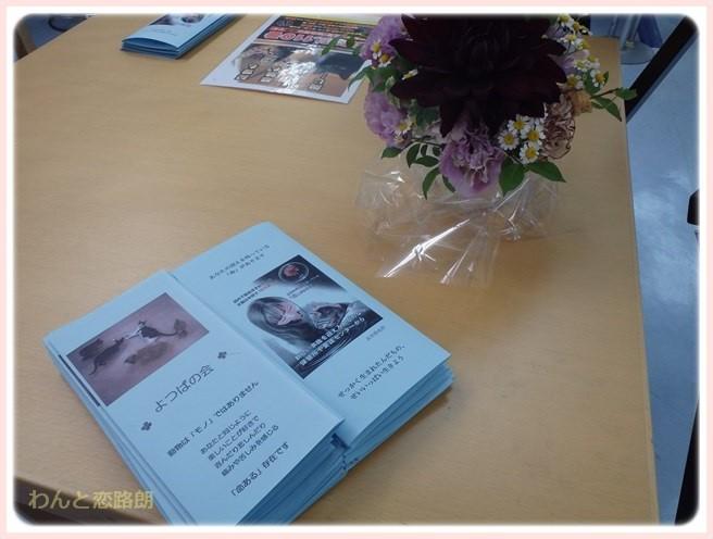 f:id:yasukazu01:20150607205911j:image