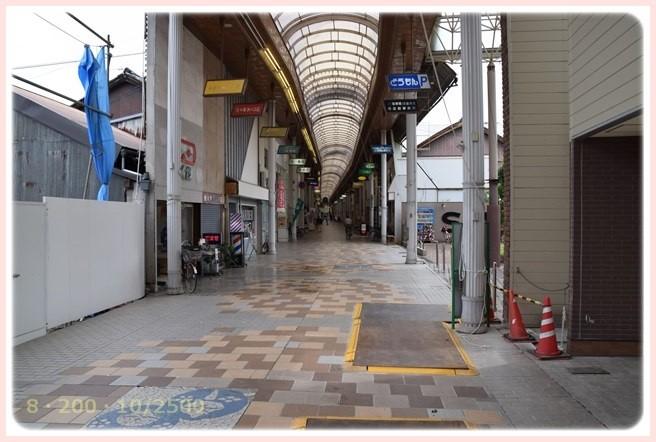 f:id:yasukazu01:20150607211050j:image