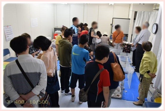 f:id:yasukazu01:20150607215552j:image