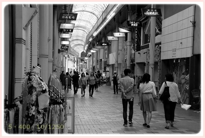 f:id:yasukazu01:20150608211300j:image
