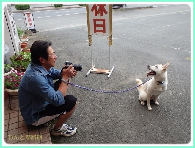 f:id:yasukazu01:20150616231348j:image