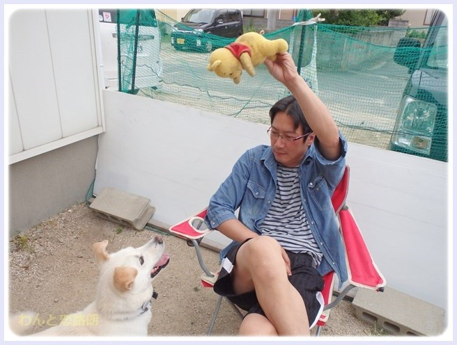 f:id:yasukazu01:20150618230334j:image