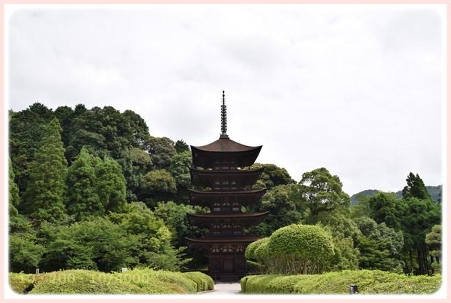 f:id:yasukazu01:20150626135344j:image