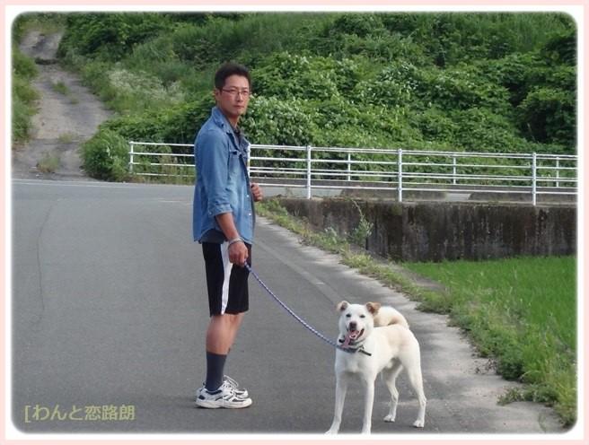 f:id:yasukazu01:20150629224620j:image