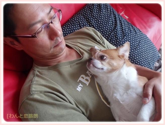 f:id:yasukazu01:20150701233434j:image