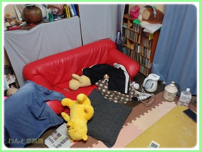 f:id:yasukazu01:20150710185433j:image