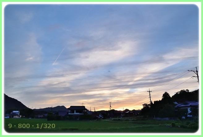 f:id:yasukazu01:20150712200813j:image