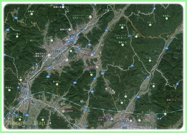 f:id:yasukazu01:20150721204710j:image