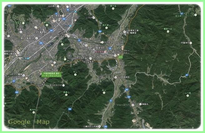 f:id:yasukazu01:20150721205439j:image