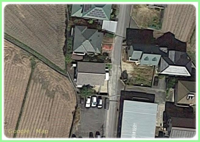 f:id:yasukazu01:20150721205850j:image
