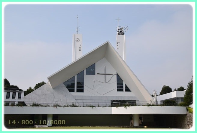 f:id:yasukazu01:20150805214400j:image