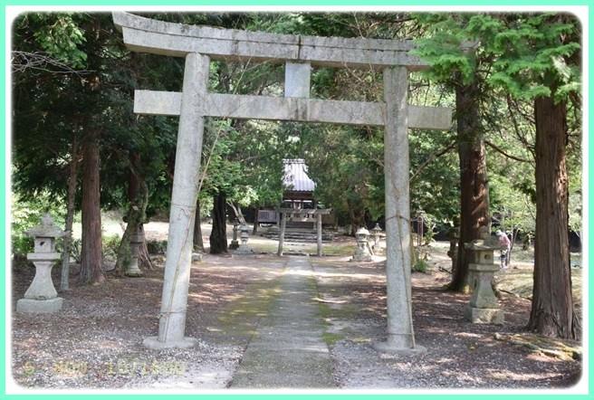 f:id:yasukazu01:20150805221551j:image
