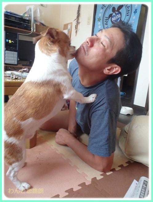 f:id:yasukazu01:20150811213257j:image