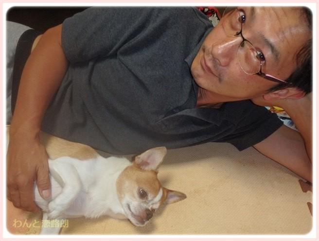 f:id:yasukazu01:20150813131558j:image