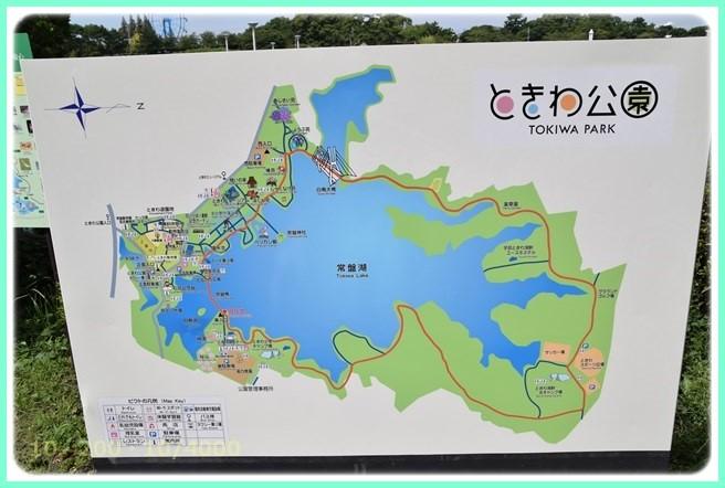 f:id:yasukazu01:20150821223915j:image