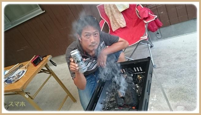 f:id:yasukazu01:20150824222117j:image